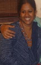 Ayesha Darbar