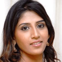 Ayisha Kannada Actress