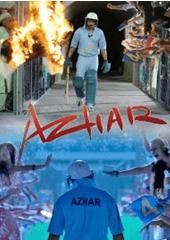 Azhar New Song Released