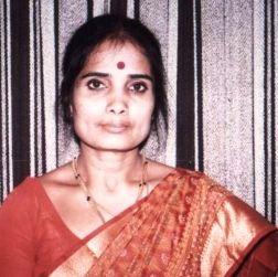 B.K. Sumitra Kannada Actress