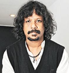Baiju Dharmajan Malayalam Actor