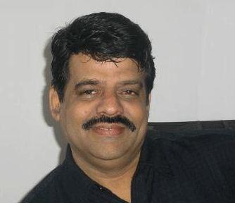 Balachandra Menon's Next Is Ente Adikaprasangan..
