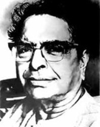 Balai Chand Mukhopadhyay Hindi Actor