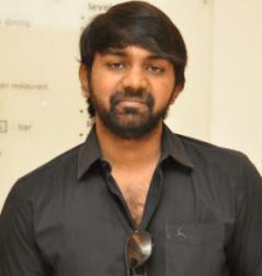Balakrishna Kola Tamil Actor