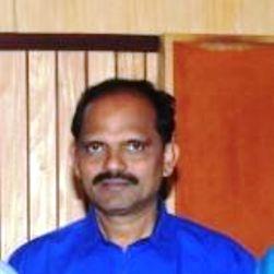 Ballepalli Mohan Telugu Actor