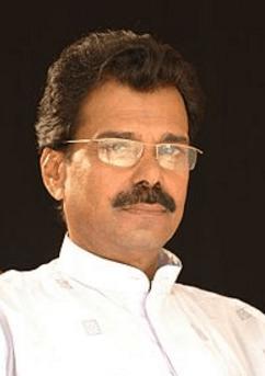 Balu Kiriyath Malayalam Actor