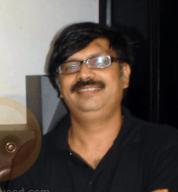 Bapi–Tutul Hindi Actor