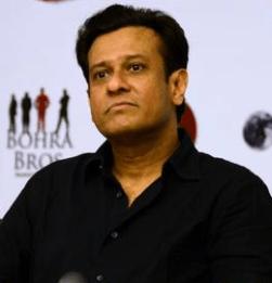 Bedabrata Pain Hindi Actor