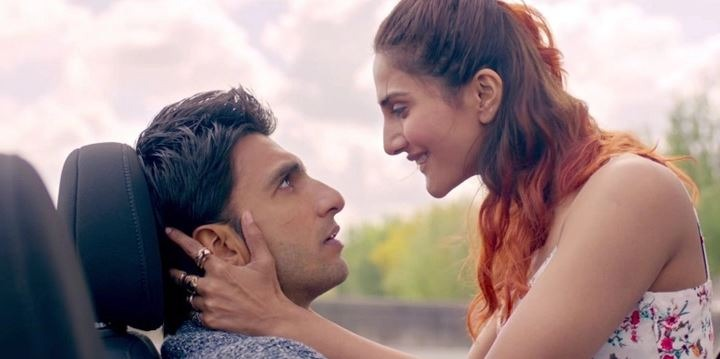 Befikre Creates A New Record!