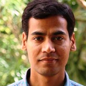 Bhanu Prakash Balusu