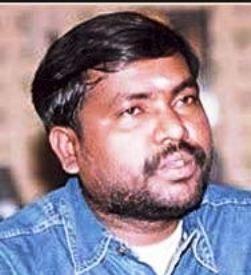 Bharani Tamil Actor
