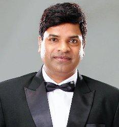 Bharat Jadhav Hindi Actor