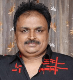 Bhogendra Kannada Actor