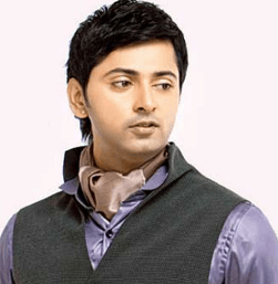 Bhoop Yaduvanshi Hindi Actor