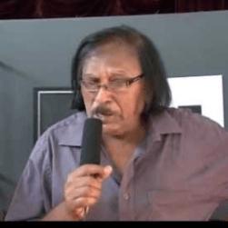 Bichu Thirumala Malayalam Actor