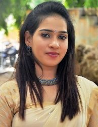 Bindhu Roshini Telugu Actress