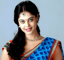 Bindu Madhavi Tamil Actress