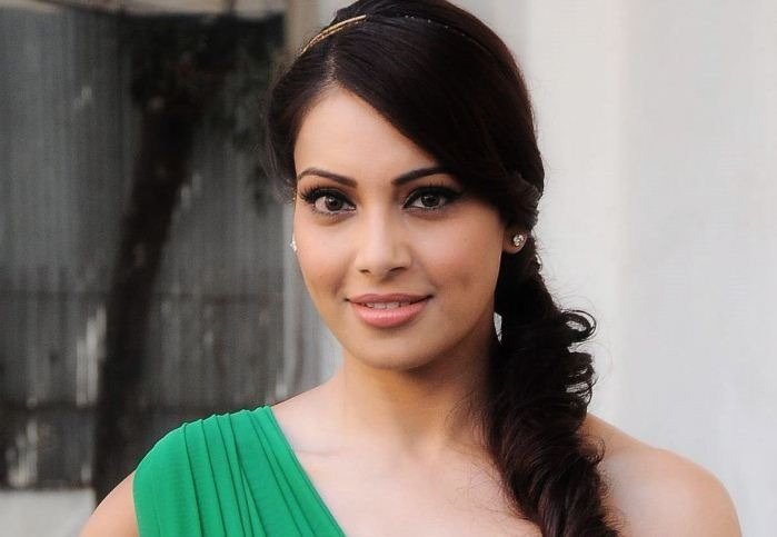 Bipasha Basu Had No Money To Cook Lunch!