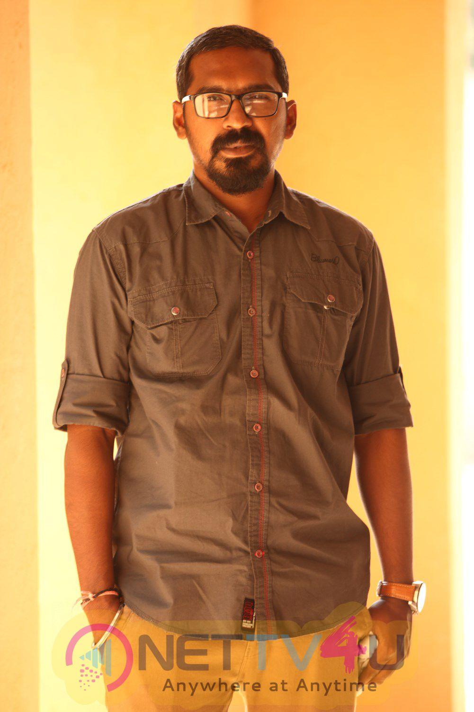 Bongu Tamil Movie Exclusive Photos & Working Stills
