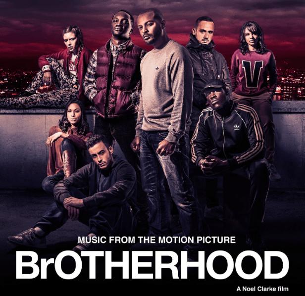 Brotherhood Movie Review