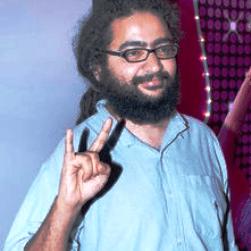 Bumpy Hindi Actor
