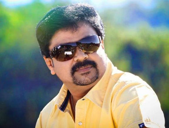Busy Dileep Allotted Dates For Pickpocket!