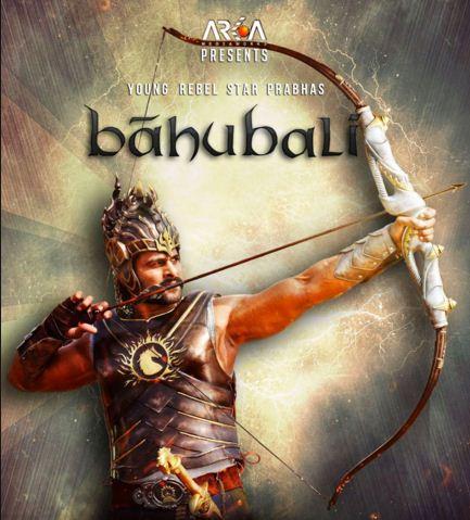 Baahubali Producer Shobu Yerlagadda Feels Jubil..