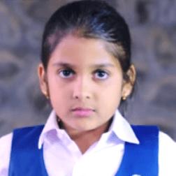 Baby Janaki Malayalam Actress