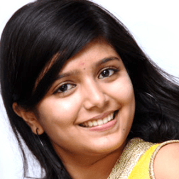 Baby Shreya Kannada Actress