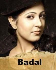 Badal Movie Review Malayalam Movie Review