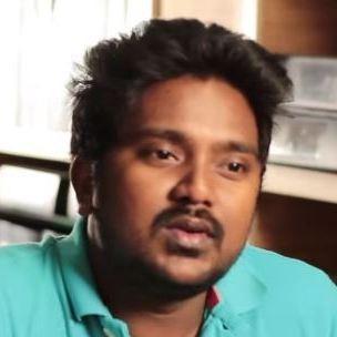 Bala Saravanan