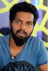 Balu Varghese