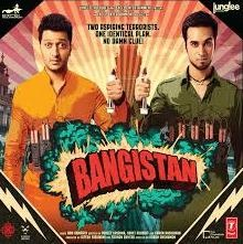 Bangistan Movie Review Hindi Movie Review