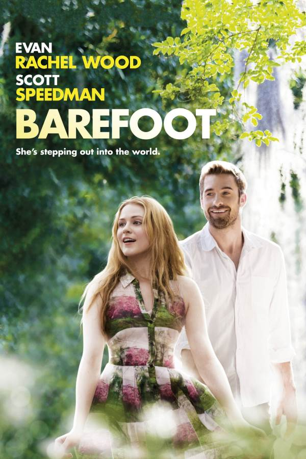 Barefoot Movie Review English