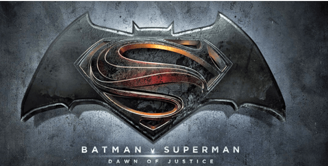 Batman Vs. Superman Suffers Decline But Hits Box Office