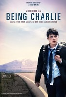 Being Charlie Movie Review English Movie Review