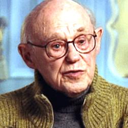 Benjamin Melniker English Actor