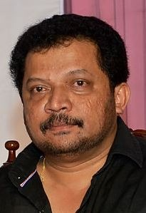 Benny P Nayarambalam Scripts For Mollywood Biggies!