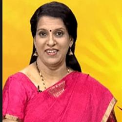Bharathi Baskar