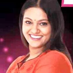 Bhavana Belagere Kannada Actress