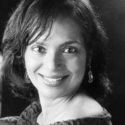Bijaya Jena Hindi Actress