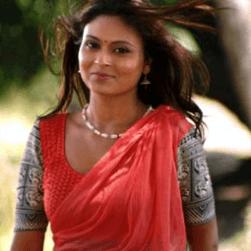 Bindass Mohini Hindi Actress