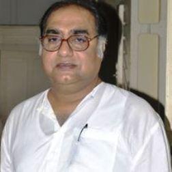 Biswajit Chakraborty Hindi Actor