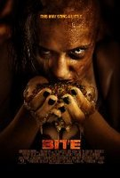 Bite Movie Review English Movie Review