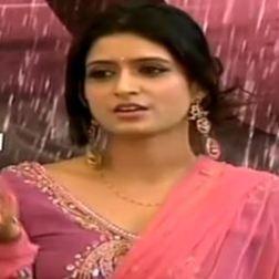 Biyanka Desai Kannada Actress