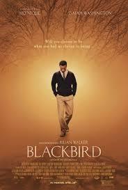 Blackbird Movie Review English Movie Review