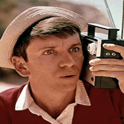 Bob Denver English Actor