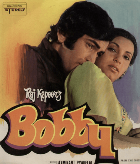 Bobby Movie Review Hindi Movie Review
