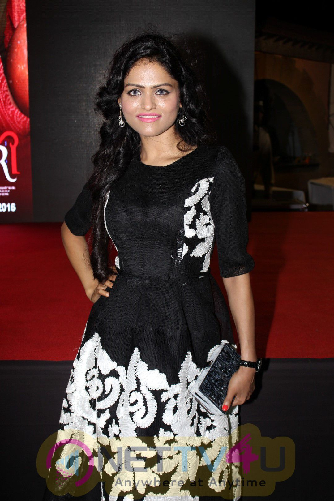 Bollywood Movie Bhouri Theatrical & Music Launch Extraordinary Photos Hindi Gallery