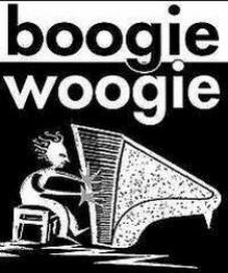 Boogie Woogie UK